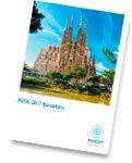 Target Travel INTA Barcelona