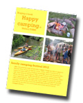 Happy Camping 2012