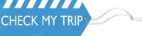 check my trip