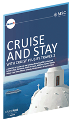 Cruise and Stay