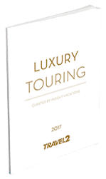 Luxury Touring