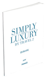 Simply Luxury Europe