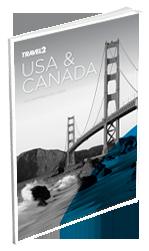 USA & Canada