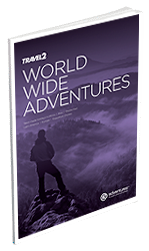 World Wide Adventure