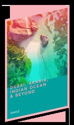 Middle East & Ind Ocean